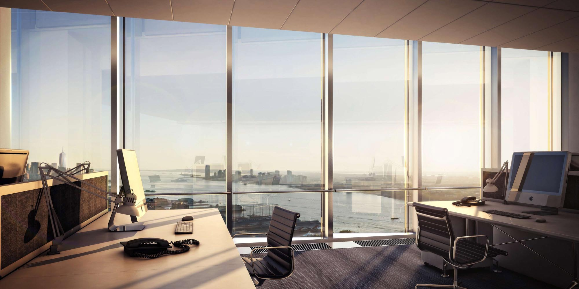 hudson-yards-nyc-10-hudson-yards-open-office-view-south-dv-022012